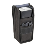 Tamra MX5385 M.A.S. Flash Accessory Pocket